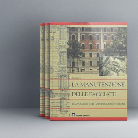 Libro 1996