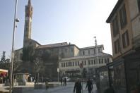 Palazzo Pietrasanta