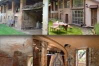Casale rustico