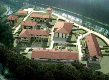 Borgo Rubone