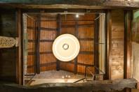 Antica cascina piemontese