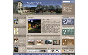 Cascine.com