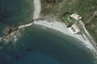 Villa unifamiliare vicino al mare