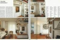 Casa&Giardino – n.4/2000