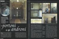 FACCIATE M&T N.2/2004