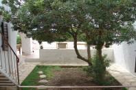 Villa unifamiliare in Sardegna