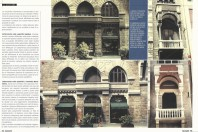 FACCIATE M&T N.2/2003