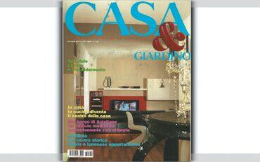 CASA&GIARDINO N.10/2007