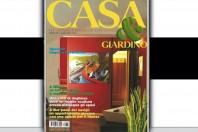 CASA&GIARDINO N.1/2008