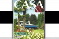 CASA&GIARDINO N.3/2009