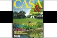 CASA&GIARDINO N.4/2008