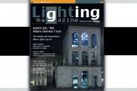 LIGHTING N.1/2011