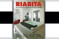 RIABITA N.3/2009