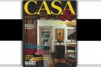CASA&GIARDINO N.1/2005
