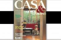 CASA&GIARDINO N.1/2006