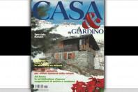 CASA&GIARDINO N.11/2007