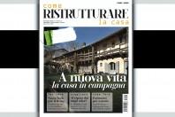 RISTRUTTURARE CASA N.3/2014