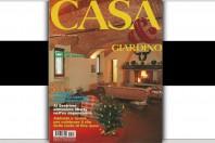 CASA&GIARDINO N.11/2005
