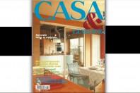 CASA&GIARDINO N.1/2004