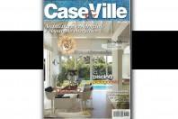 CASE&VILLE N.2/2013