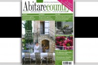 ABITARE COUNTRY N.26/2016