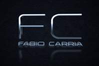 CASA&GIARDINO N.1/2011