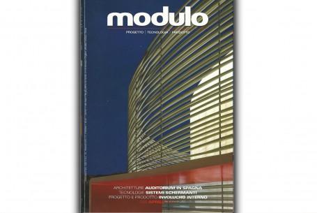 MODULO N.330/2007