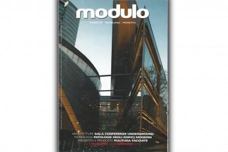 MODULO N.327/2007