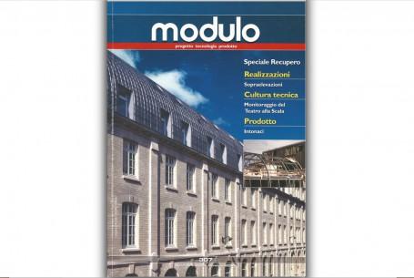 MODULO N.307