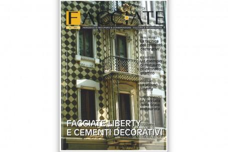 FACCIATE M&T – n.1/2003