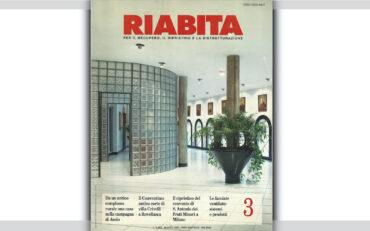Riabita – marzo 1995