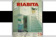 Riabita – sett.1995