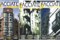 SCHEDE TECNICHE DI CANTIERE – 2005