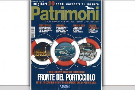 Patrimoni n.82/2006