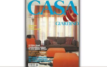 CASA&GIARDINO N.1/2009