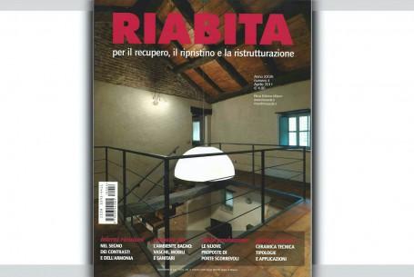 RIABITA N.4/2011
