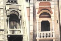 PALAZZO COVA – MILANO