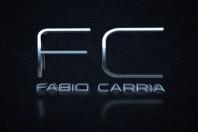 CIVICO MAUSOLEO GARBIN
