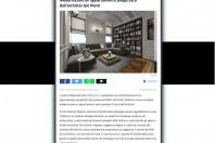 Idealista news del 05.05.2020